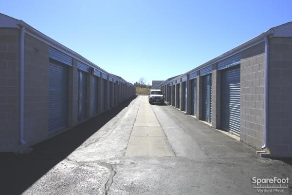 Mini U Storage - Highlands Ranch - Photo 7