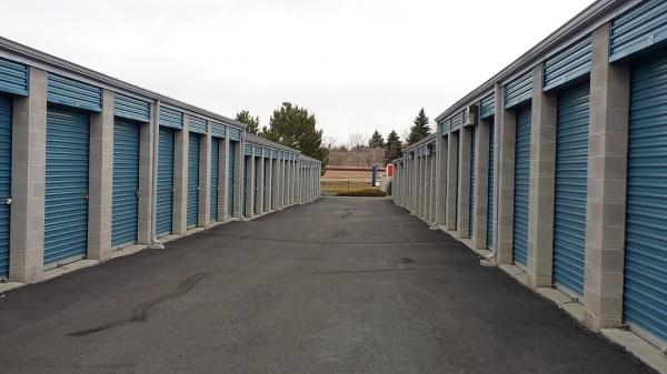 Mini U Storage - Highlands Ranch - Photo 14