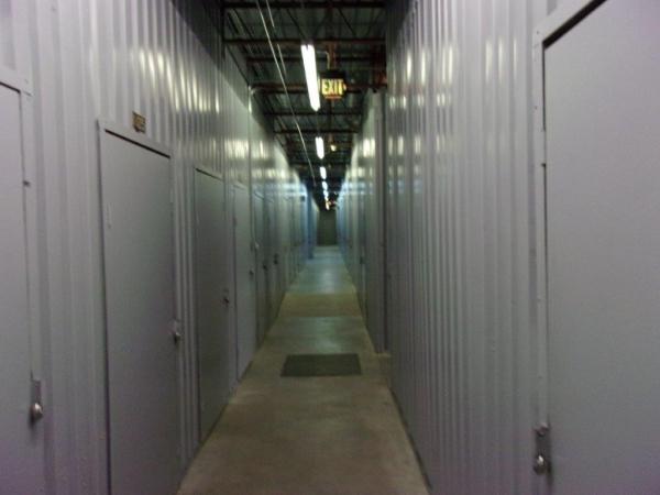 Mini U Storage - Highlands Ranch - Photo 22