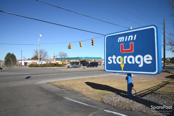 Mini U Storage - Iliff - Photo 3