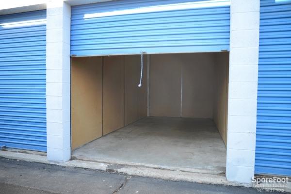 Mini U Storage - Iliff - Photo 8