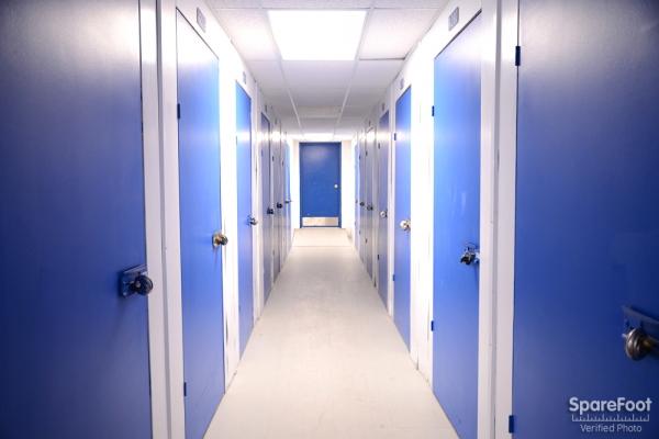 Mini U Storage - Iliff - Photo 10