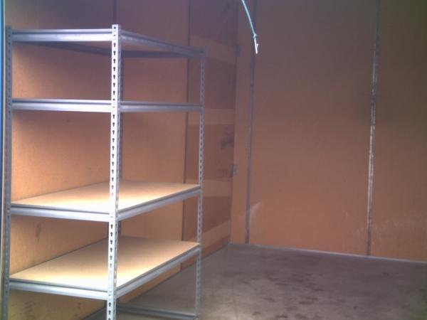 Mini U Storage - Atascadero - Photo 9