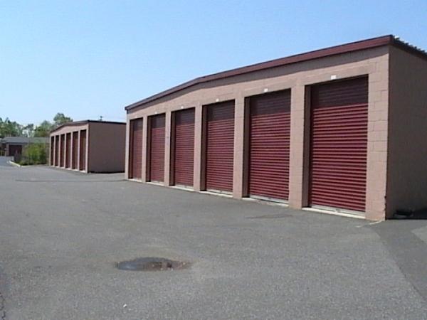 Mini U Storage - Brick - Photo 5