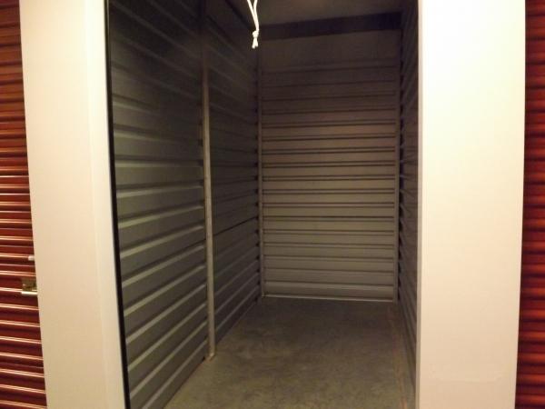 Mini U Storage - Brick - Photo 12