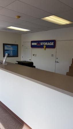 Mini U Storage - Berlin - Photo 10