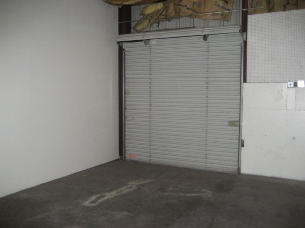 STORE MORE! Self Storage - Sahara - Photo 7