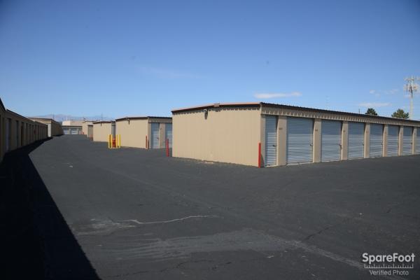 STORE MORE! Self Storage - Sahara - Photo 11