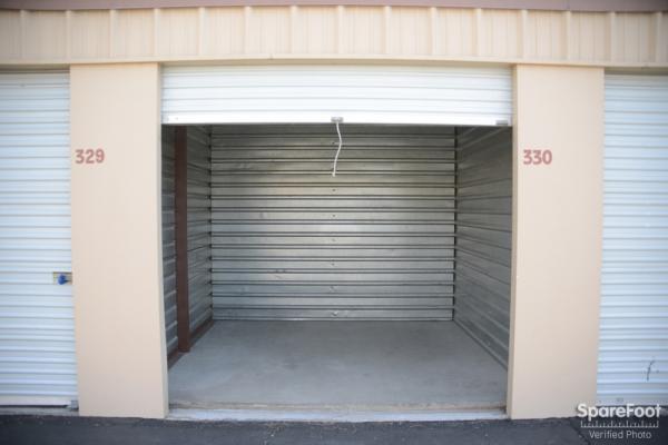 STORE MORE! Self Storage - Sahara - Photo 15