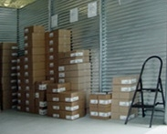 Clifton Park Self Storage - Route 9 - Photo 3