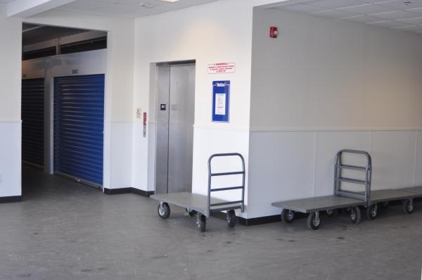 Clifton Park Self Storage - 259 Ushers Road - Photo 5