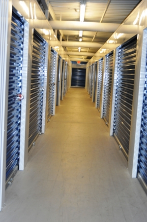 Clifton Park Self Storage - 259 Ushers Road - Photo 6