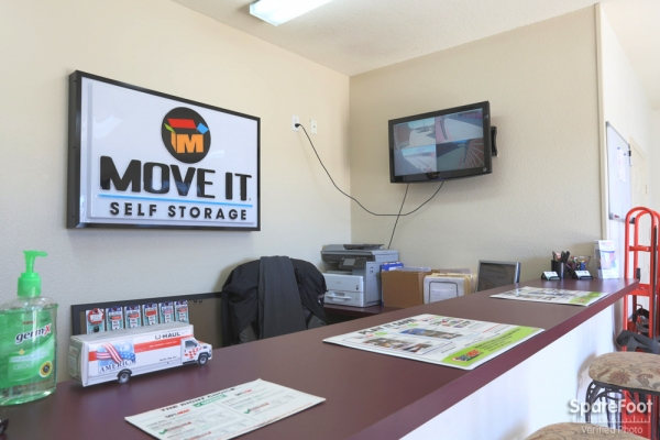 Move It Self Storage - Villa Maria - Photo 6
