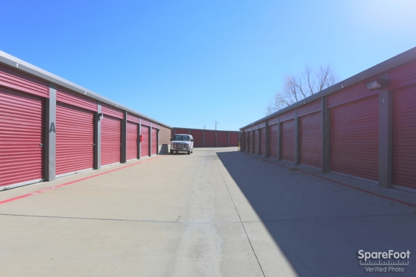 Move It Self Storage - Villa Maria - Photo 9