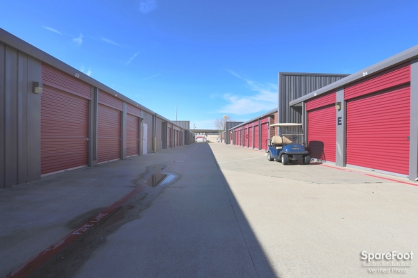 Move It Self Storage - Villa Maria - Photo 10