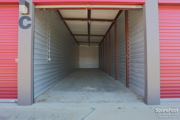 Move It Self Storage - Villa Maria - Photo 12