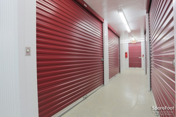 Move It Self Storage - Villa Maria - Photo 14