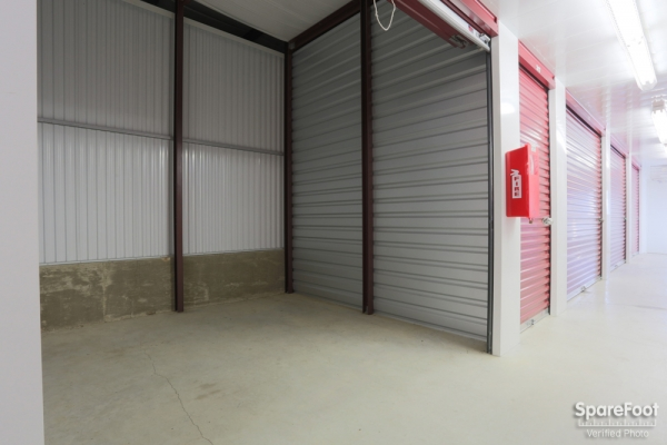 Move It Self Storage - Villa Maria - Photo 16