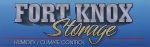 Fort Knox Storage - Photo 5