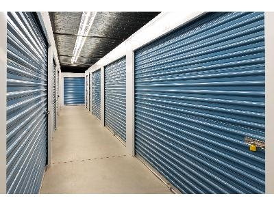 Uncle Bob's Self Storage - Bristol - 700 Mountain Road - Photo 3
