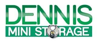 Dennis Mini Storage - Photo 5