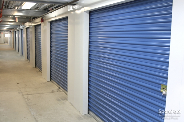 Storage Direct - Burlington - Photo 5