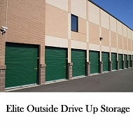 Elite Storage - Photo 7