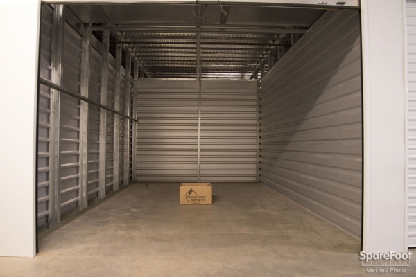 Elite Storage - Photo 16