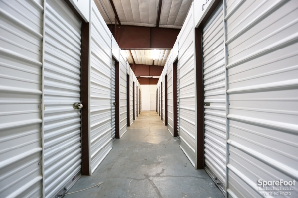 Mr. Self Storage - Photo 11