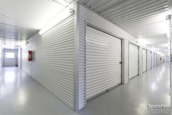 Drive-Up Self Storage - Photo 14