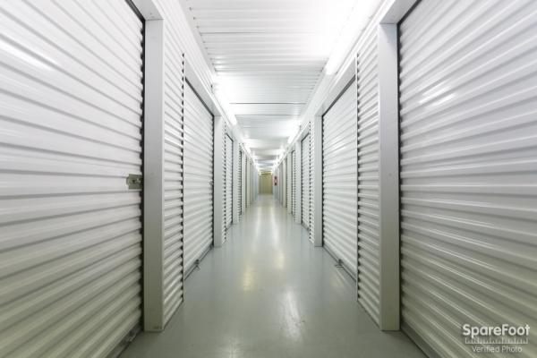 Drive-Up Self Storage - Photo 15
