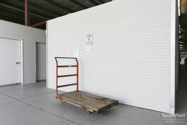 Drive-Up Self Storage - Photo 17