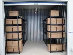 Airship Self Storage - Photo 5