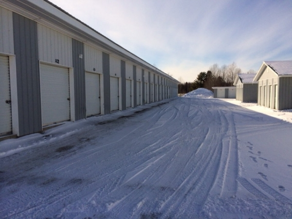 North Road Storage - Photo 3