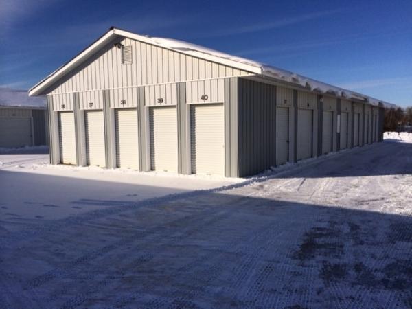 North Road Storage - Photo 2