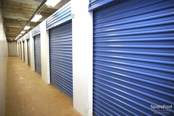 Advantage Self Storage - Salem - Photo 7