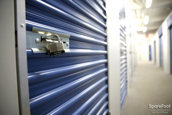 Advantage Self Storage - Salem - Photo 8