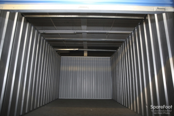 Advantage Self Storage - Salem - Photo 9