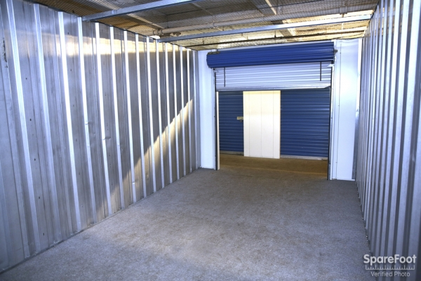 Advantage Self Storage - Salem - Photo 10