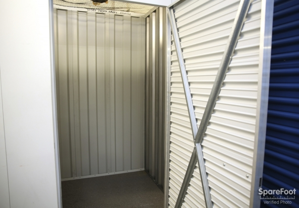 Advantage Self Storage - Salem - Photo 11