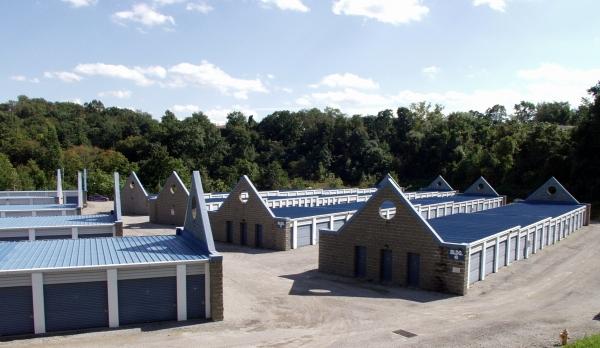 Atlas Self Storage - Penn Hills - Photo 4