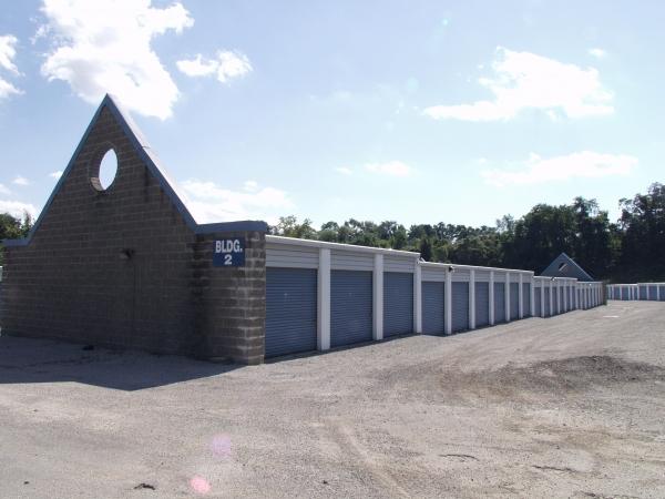 Atlas Self Storage - Penn Hills - Photo 6