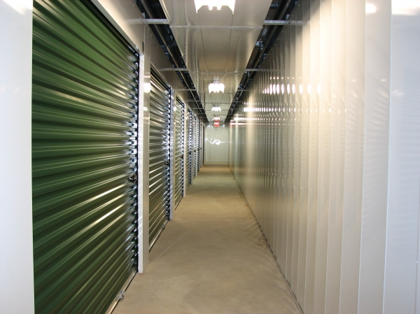 Atlas Self Storage - Verona - Photo 4