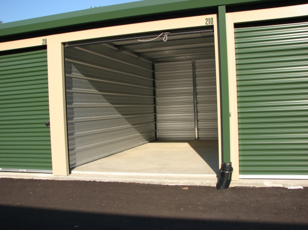 Atlas Self Storage - Verona - Photo 7