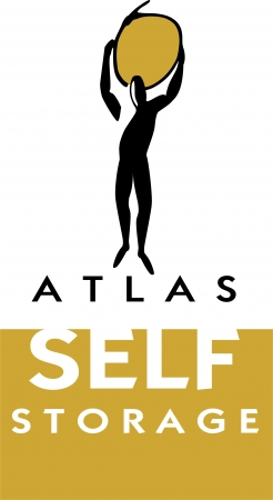 Atlas Self Storage - Verona - Photo 9