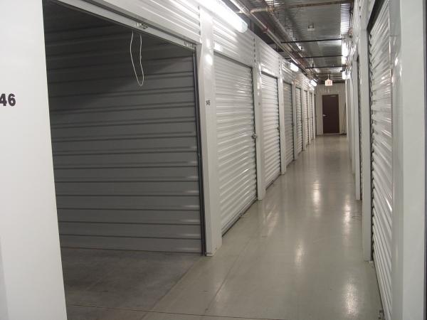 AAA Public Storage - Photo 9