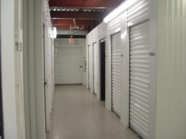 AAA Public Storage - Photo 10