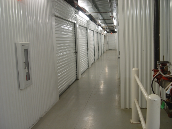 AAA Public Storage - Photo 11