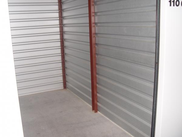 AAA Public Storage - Photo 12