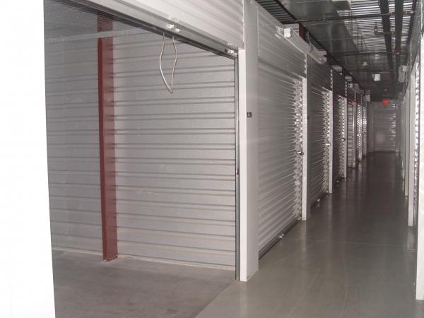 AAA Public Storage - Photo 13
